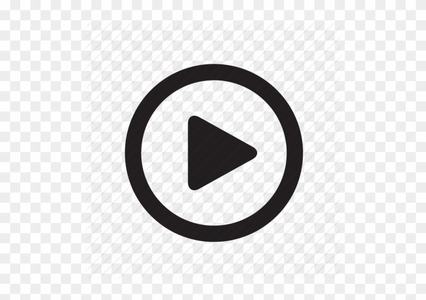 Control, Crisp, Media, Movie, Multimedia, On, Play, - Aj Bombers #9092