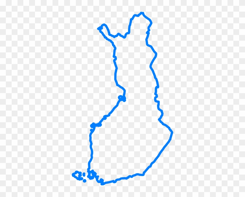 Suomen Kartta #9314