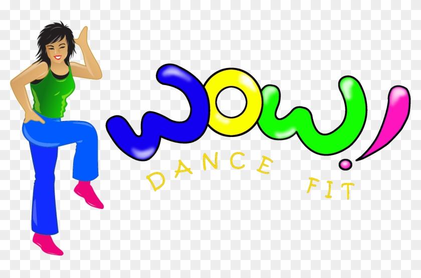 free zumba cliparts download clip art on clipart zumba free rh clipartmax com zumba logo svg free zumba logo svg free