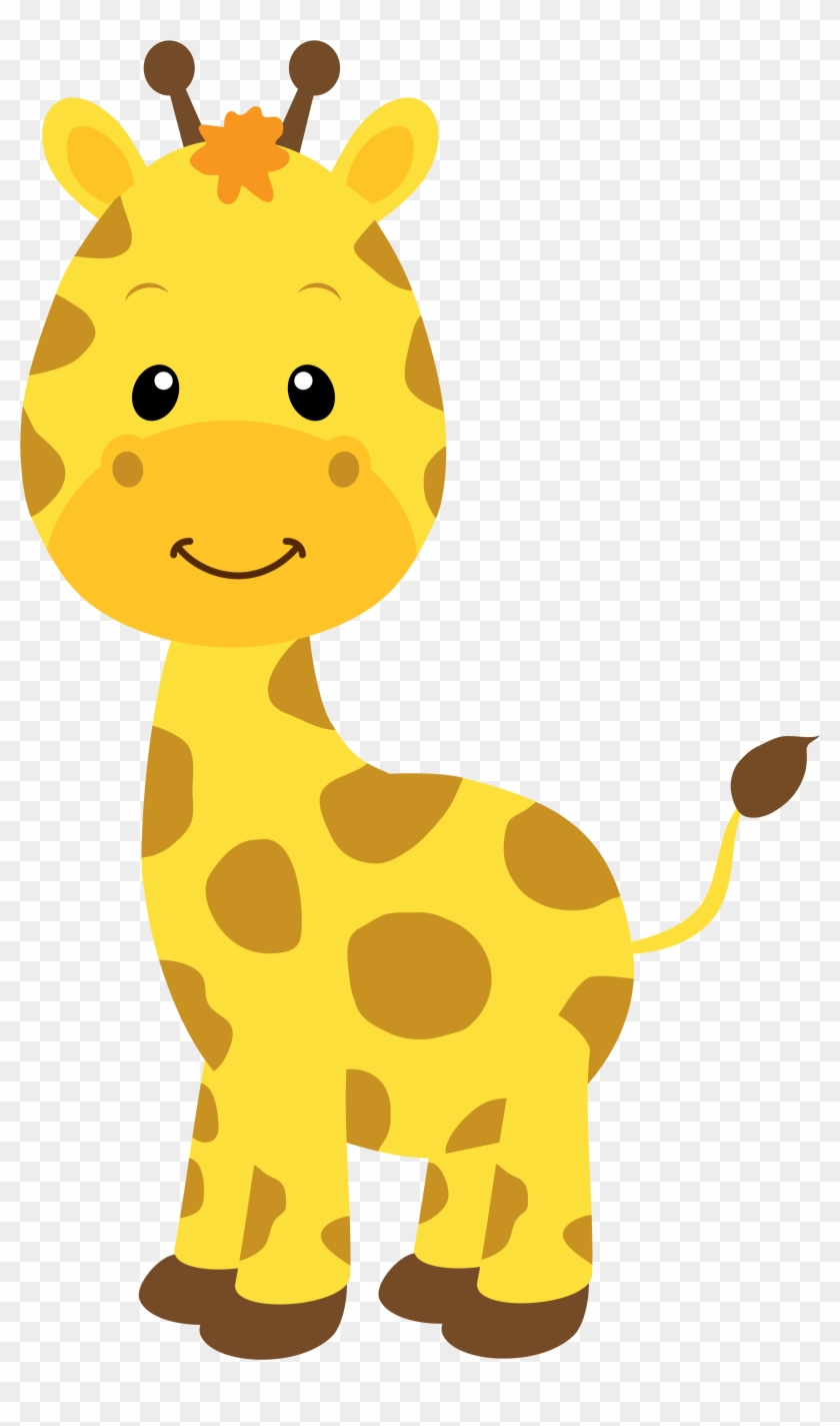 Safari Baby Showers Jungle Safari Safari Png Jungle Girafa Safari Png Free Transparent Png Clipart Images Download Jungle lion in four poses. safari baby showers jungle safari