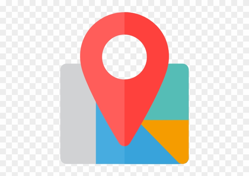 map clipart location icon location png free transparent png clipart images download map clipart location icon location