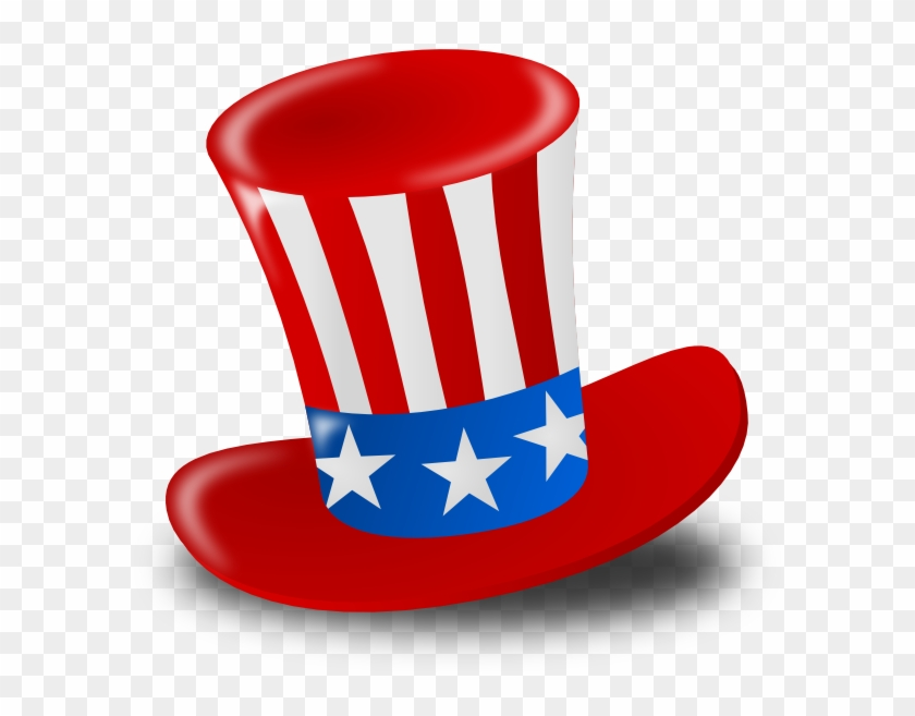 Memorial Day Clipart - Independence Day Clip Art #9501