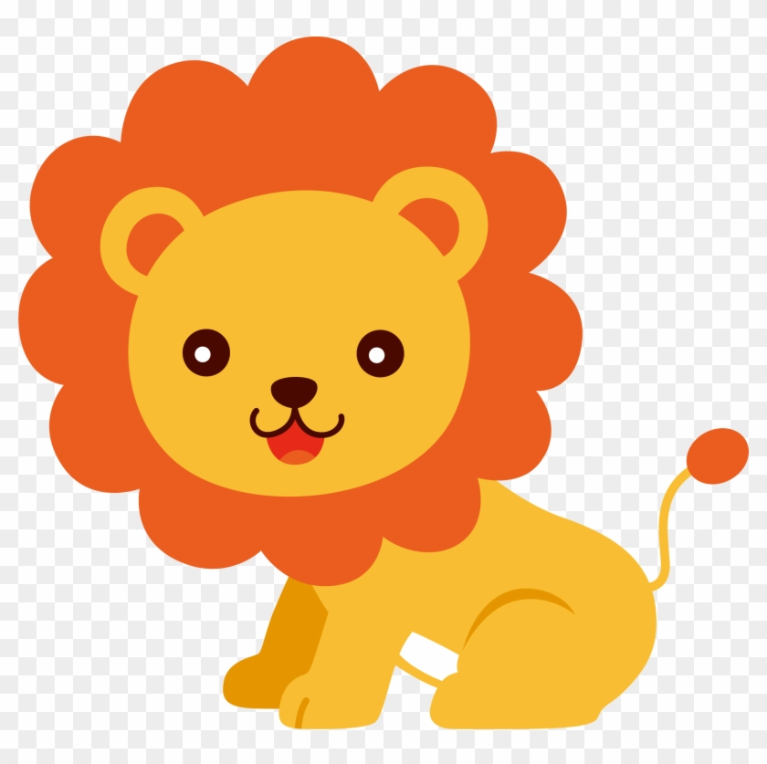 Inspirational Design Ideas Lion Clipart Pin By Silvia
