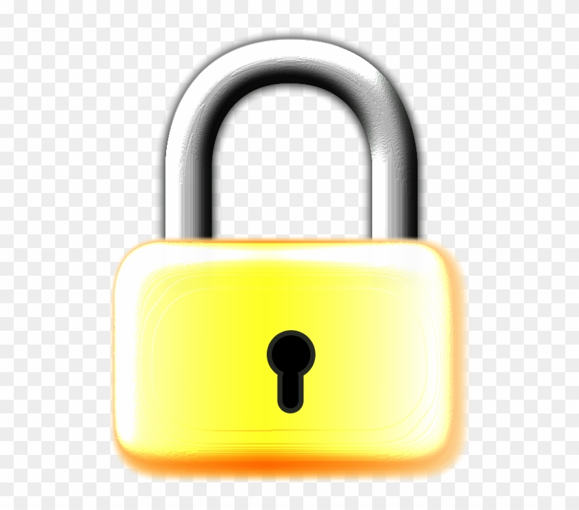 Old Key Clip Art Download - Clip Art #9993