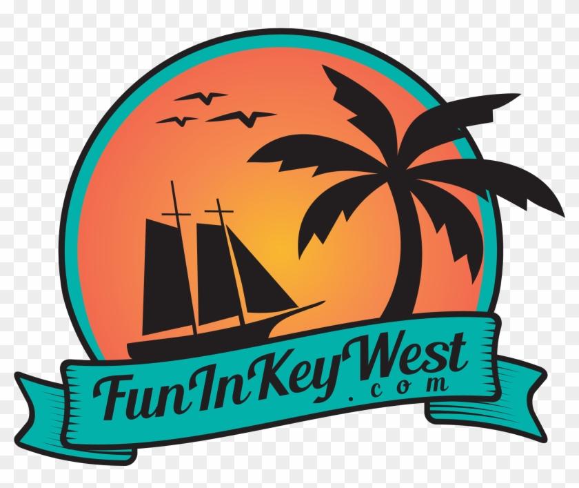 Key West Clipart #10013