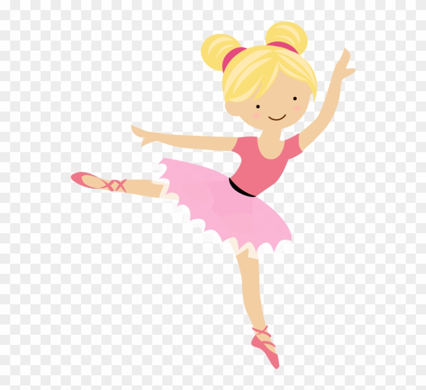 The Ace Dancer By Paul Jessica, India, Is One Of The - Dancing Ballet Clipart #10023