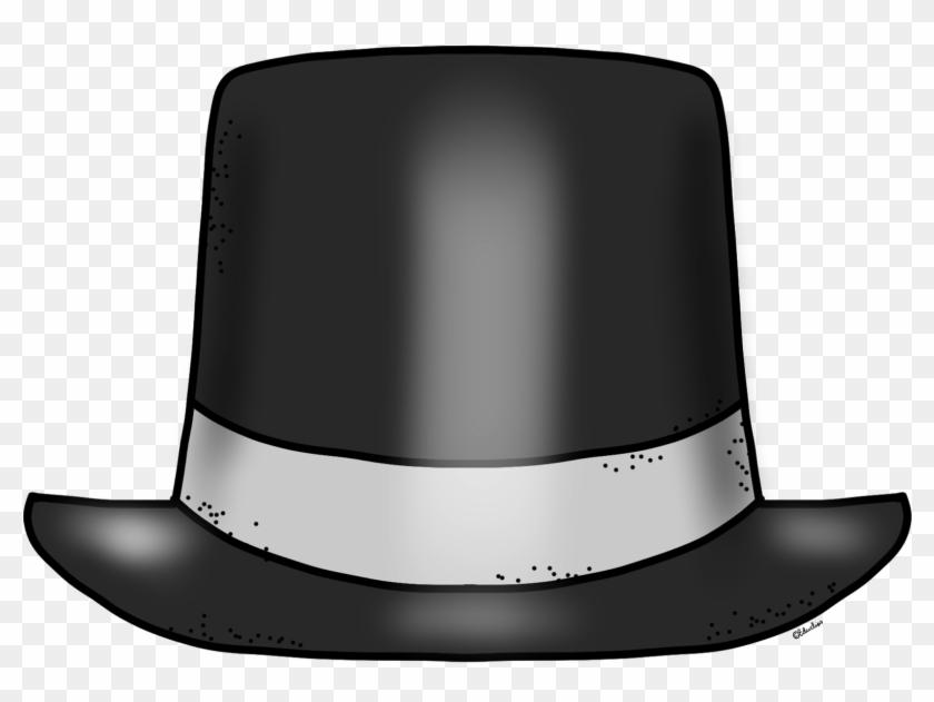 Hat Clip Art Vector Hat Graphics 2 Clipartcow Clipartix - New Years Hat Clip Art #10024