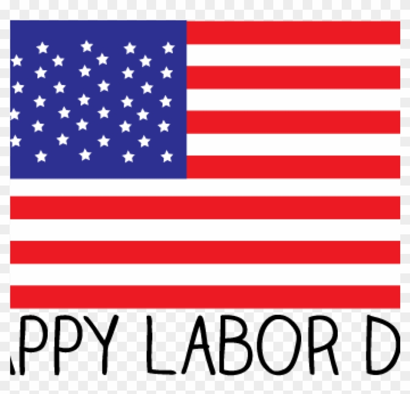 Free Labor Day Clip Art Labor Day Clip Art American - Labor Day Clip Art #10030