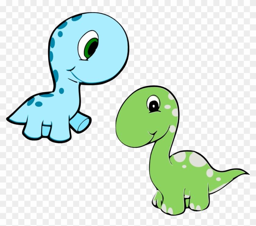 Cartoon Baby Dinosaur Egg Widescreen 2 Hd Wallpapers - Cute Cartoon Baby Dinosaurs #10230