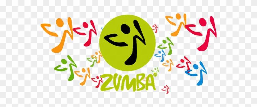 Linda Masters - Zumba Fitness #10371