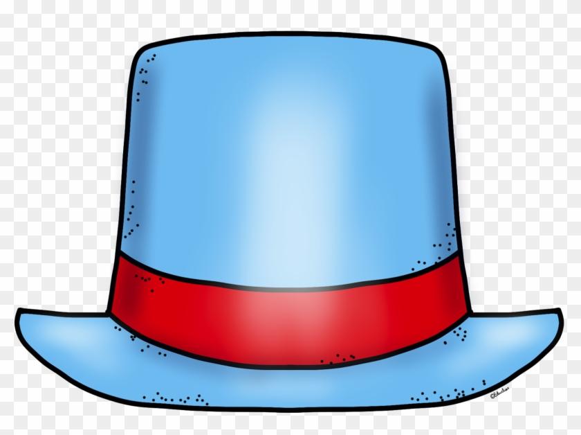 Hat Clip Art Vector Hat Graphics 2 Clipartcow - Clip Art Pictures Hat #10401
