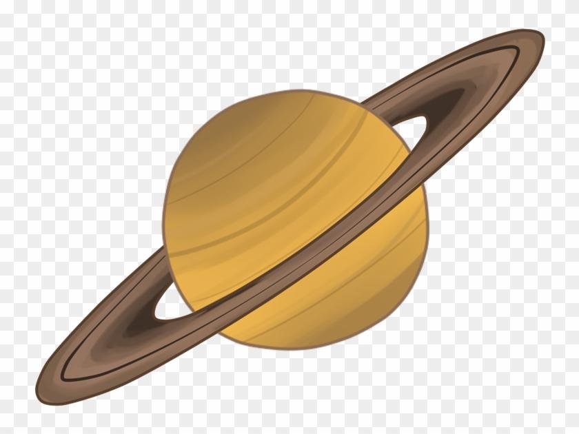 сатурн рисунок цветной линии наоборот