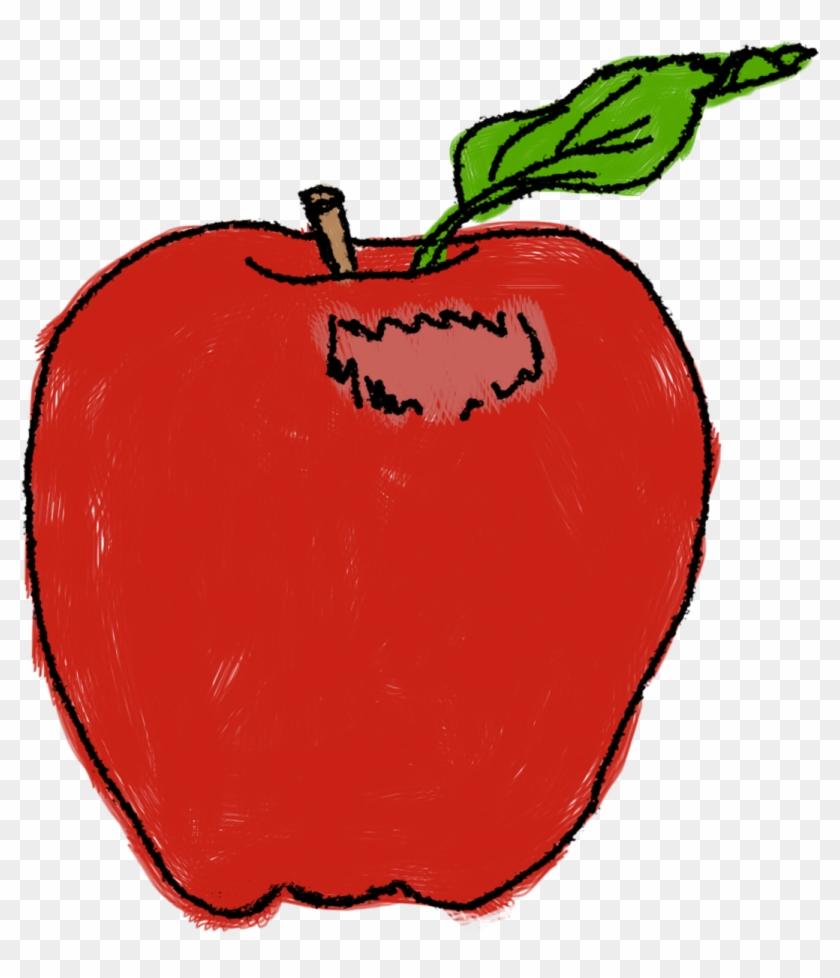 Teacher Appreciation Clip Art - Clip Art Tracher Appreciation #10441