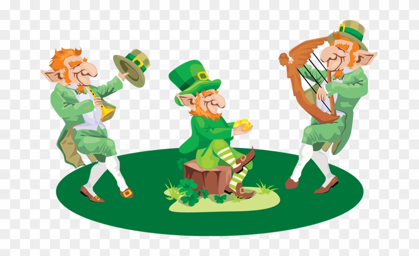 Pictures Of A Leprechaun Clipart Image Rainbow And Pot Of Gold Free Transparent Png Clipart Images Download Download 2,121 leprechaun clipart stock illustrations, vectors & clipart for free or amazingly low rates! pictures of a leprechaun clipart image
