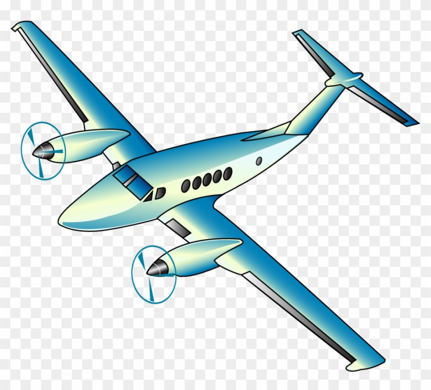 small plane cliparts free download clip art on airplane airplane
