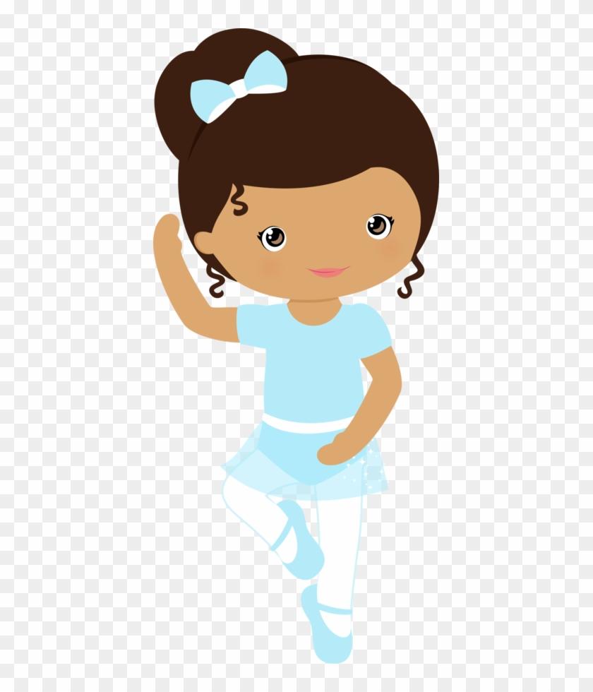 Ballet - Jjtecsyxmlyql - Minus - Clipart - Pinterest - Sapatilha Bailarina Azul Png #10679