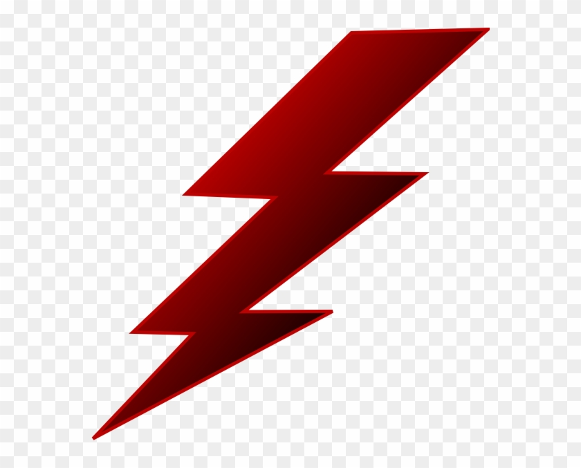 Electric Clip Art - Thunder Png #10684
