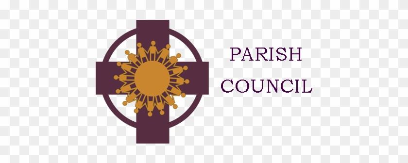 Parish Council - Parish Council Catholic Church #10749