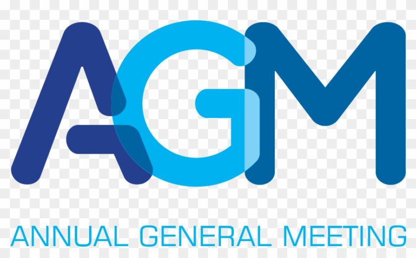 2017 Annual General Meeting - Annual General Meeting 2018 #10776