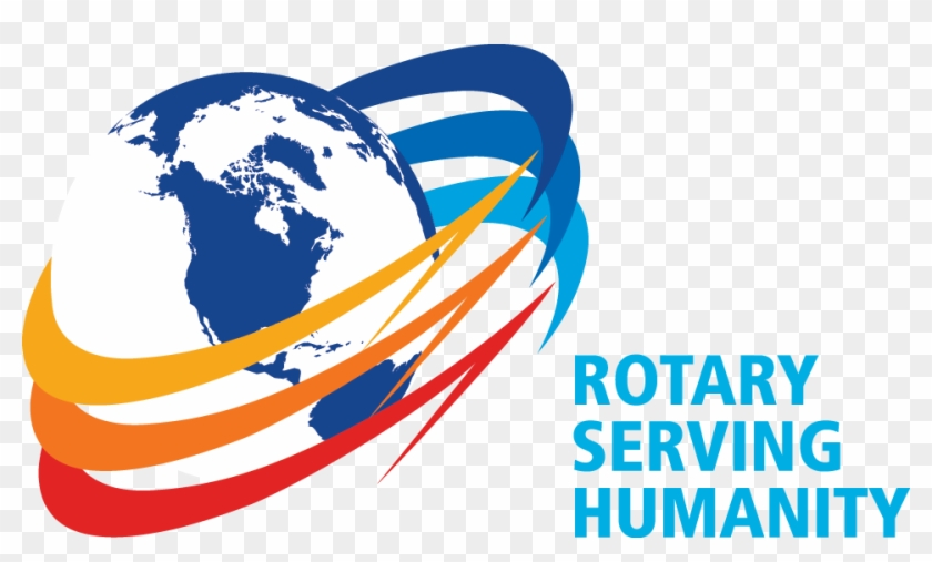 Rotary District - Rotary 2016 Theme #10803