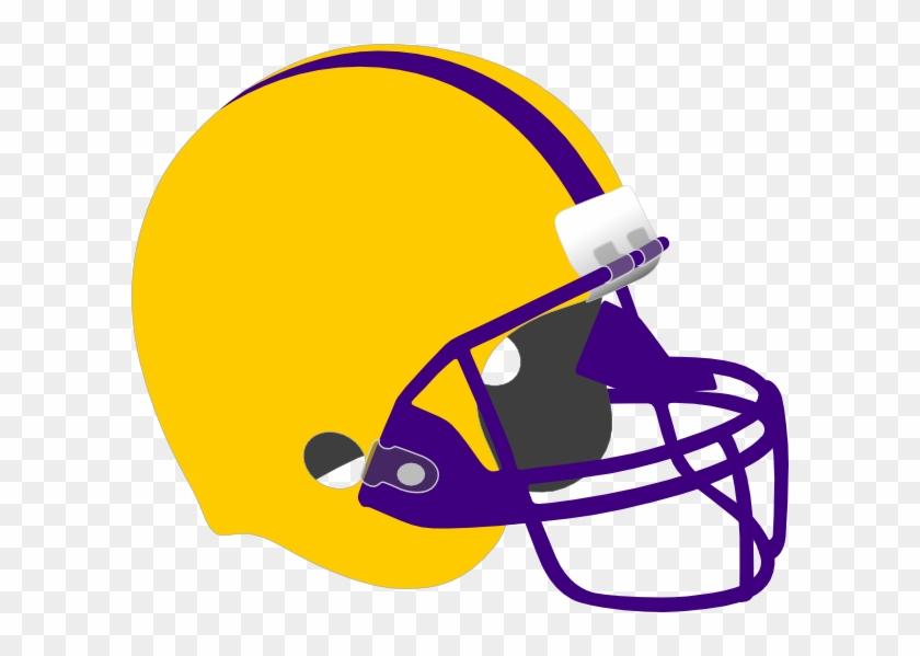 Football Helmet Clip Art - Fantasy Football Logos Free #10903