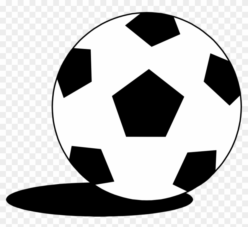 Pictures Of Football Clipart Football Clipart Free - Cafepress Custom Soccer Ball Sticker #10921
