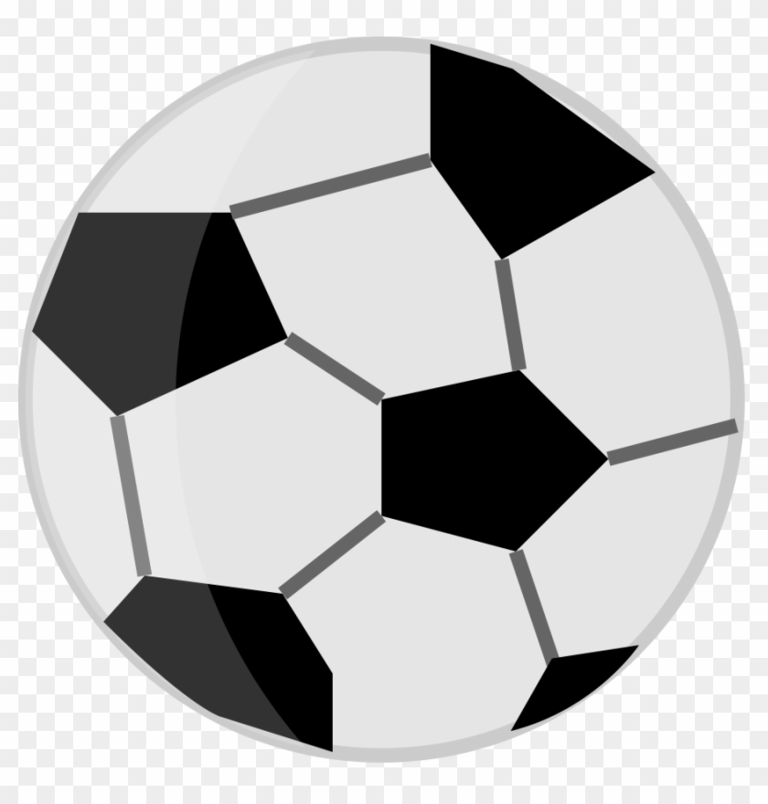 Football Clip Art Football Cliparts Transparent Png Download 1600 1600 Free Transparent Ball Png Download Clip Art Library