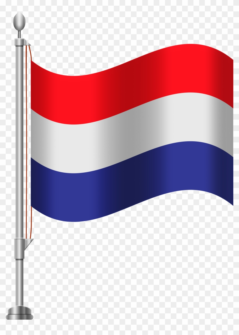 Unlimited Netherlands Flag Pic Png Clip Art Best Web - Unlimited Netherlands Flag Pic Png Clip Art Best Web #10986