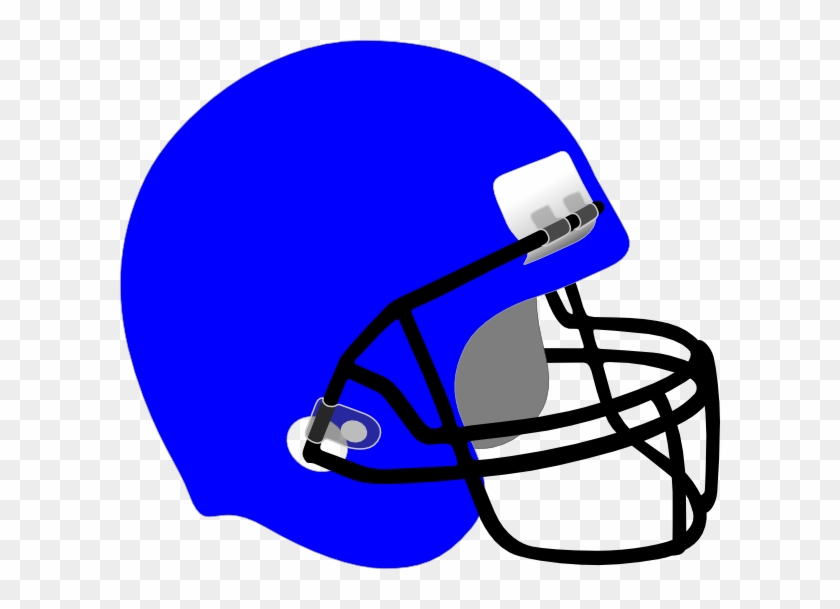 Clip Art Football Helmet Football Helmets Helmetclipart - Helmet And Football Drawing #10988