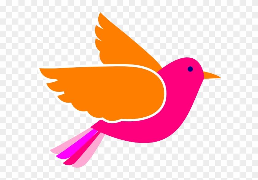 Bird Face Clip Art Free Clipart Images - Clip Art Bird Png #11010