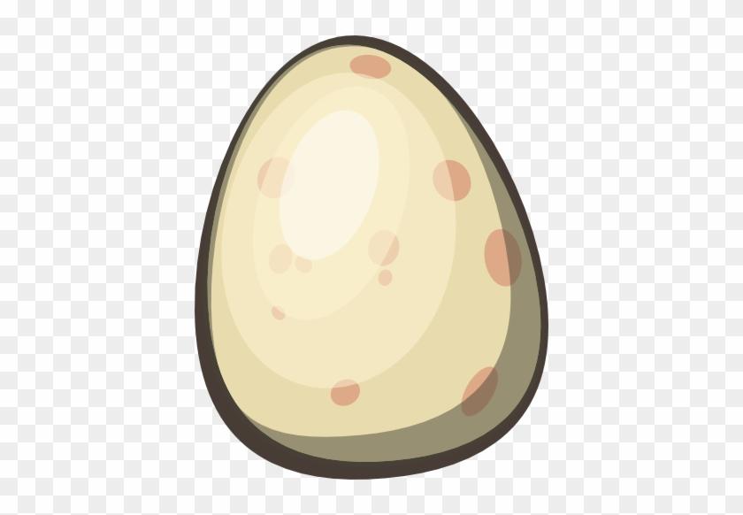 Free Egg Clipart Clip Art Image 7 Of - Rotten Eggs Clipart #11030
