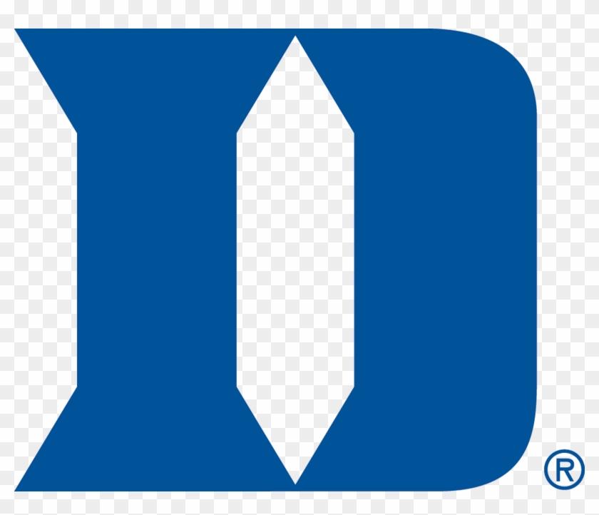Duke Athletics Img - Duke University Logo D #11052
