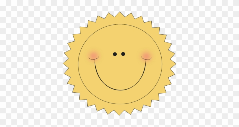 Happy Sun - Best Ads On Tv Logo #11120