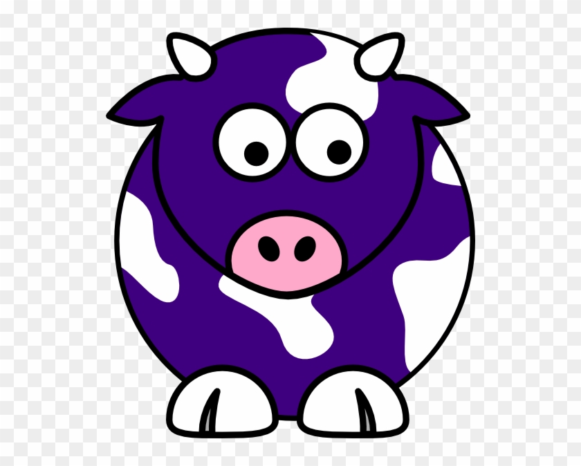 Purple Cow: Transform Your Business By Being Remarkable #11325