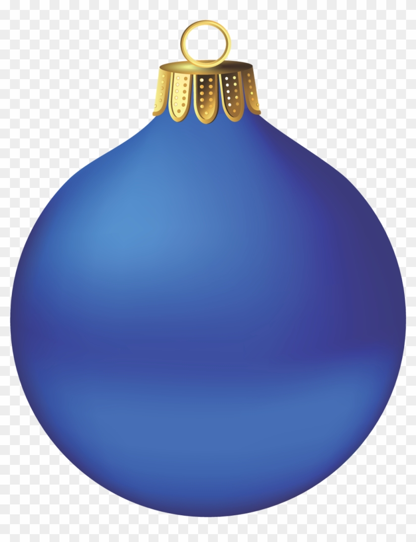 free christmas ornament clipart christmas ornament png - Christmas Ornaments Clipart