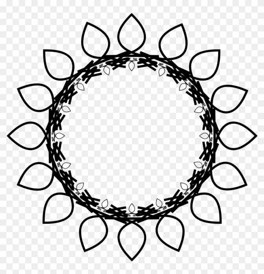 Sun clipart outline png black and white flower clipart free sun clipart outline png black and white flower clipart free sunflower mightylinksfo