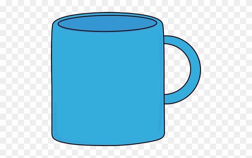 Mug - Mug Images Clip Art #11628