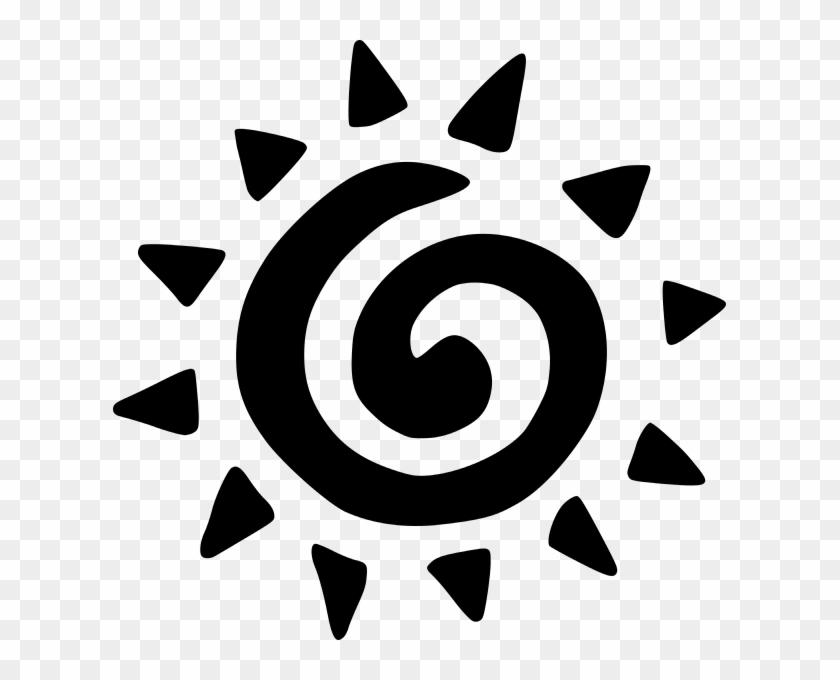 Image - Circle Of Life Symbol Lion King #11643