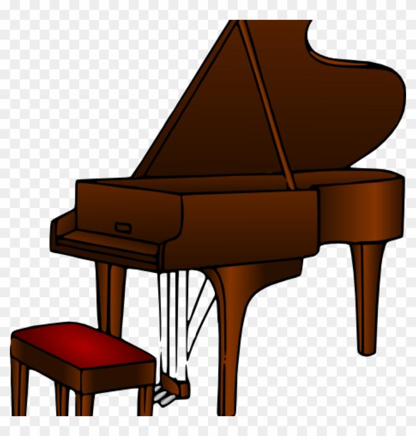 Clipart Piano Piano Clipart Free Clip Art Clipart Bay - Best Gift - Piano Hoodie/t-shirt/mug Black/navy/pink/white #11648