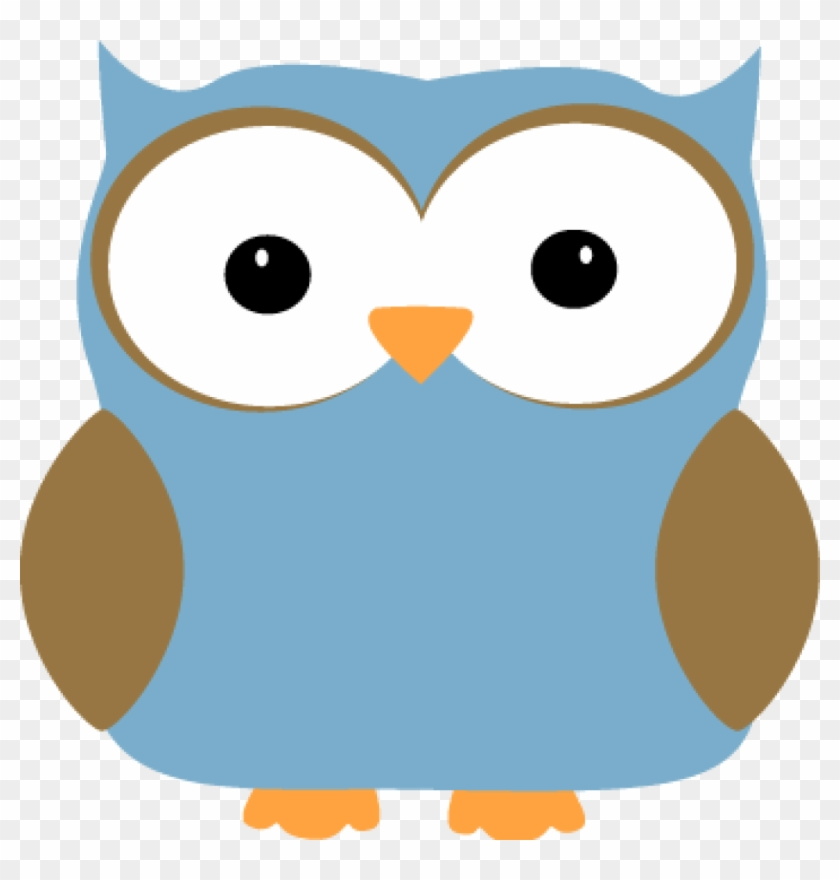 Free Owl Clipart Free Clipart Clip Art Pinterest Owl - Owl Wing Clipart #11659