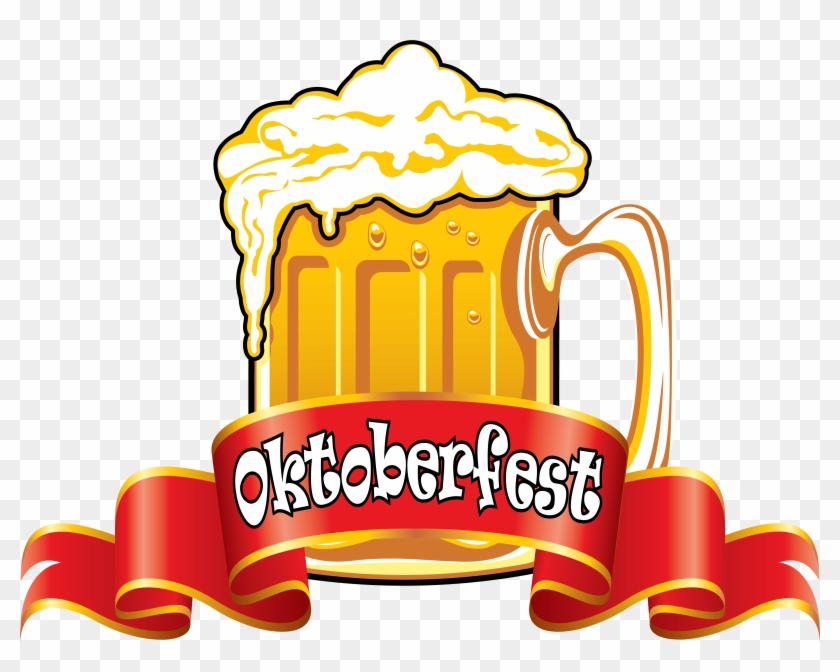 Free Beer Clipart - Coin #11708