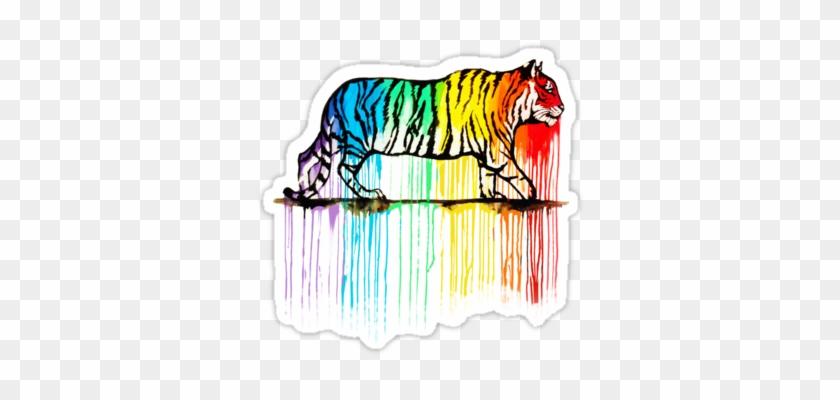 Rainbow - Unisex #11750