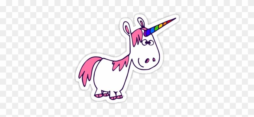 Clipart Info - Cute Rainbow Cartoon #12015