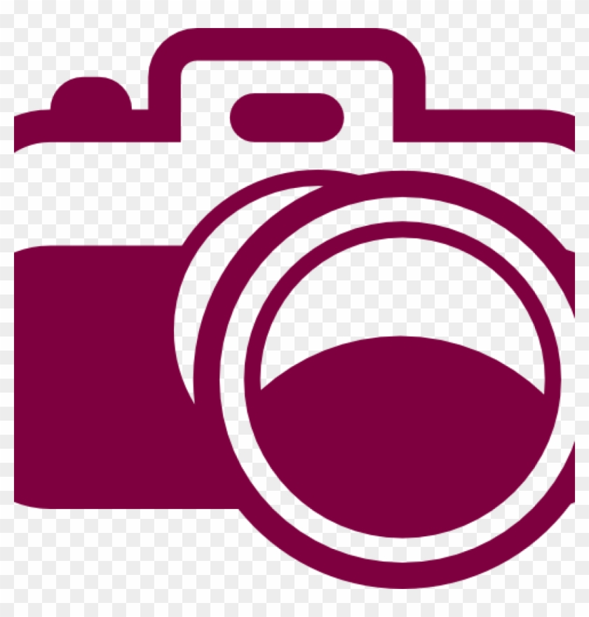 Camera Clipart Png Dslr Camera Clipart Free Clip Art - Camera Clip Art #12067