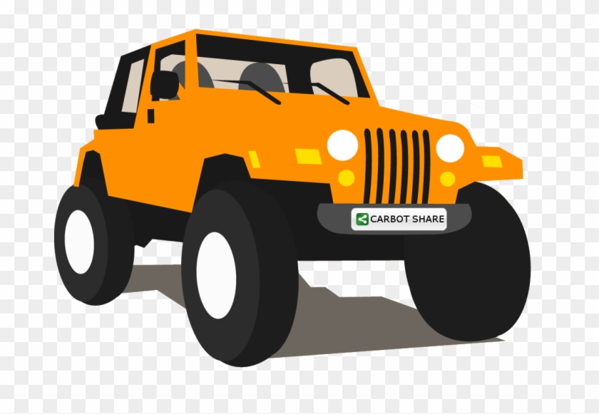 Hd Jeep Clipart Clip Art Library Png - Help I Accidentally Build A Shelf Meme #12078
