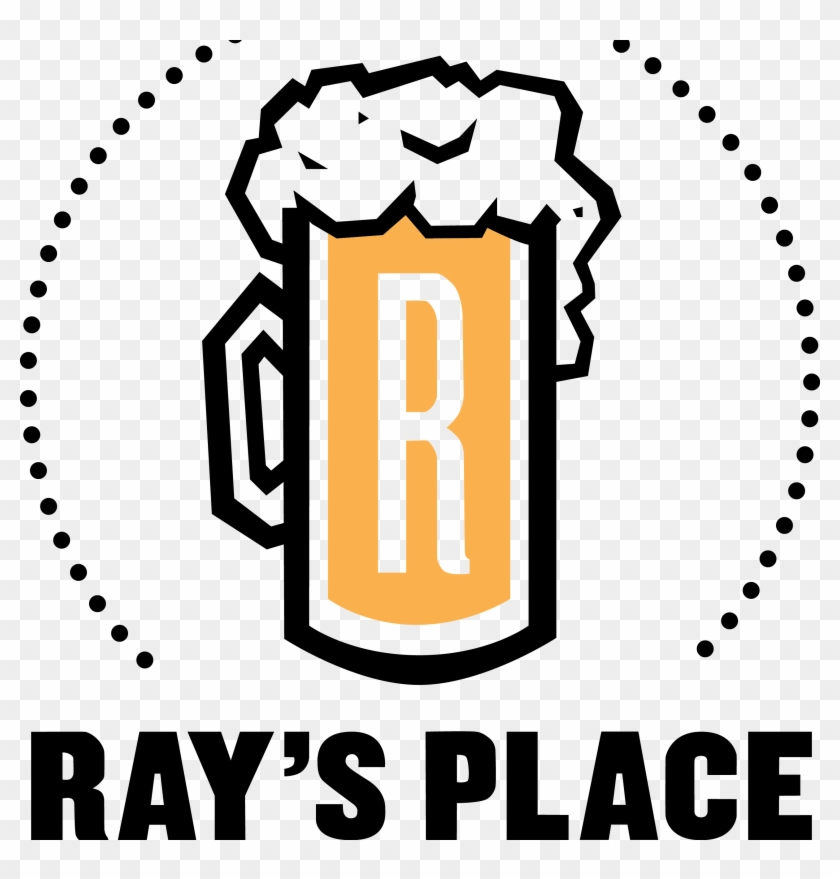 Southern Tier Beer Clip Art - Rays Place #12110