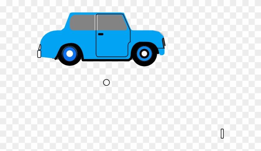 Car Animated Free Download Clip Art On Clipart Moving - Animated Car #12143