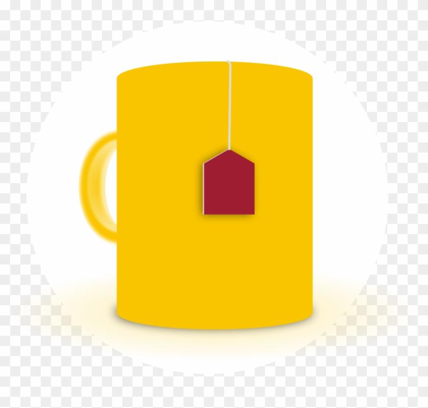 Mug Of Beer Clipart, Vector Clip Art Online, Royalty - Mug #12182
