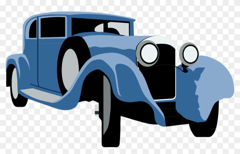 Sports Car Classic Clip Art Classic Car Clip Art Old Cars Transparent Background Free Transparent Png Clipart Images Download