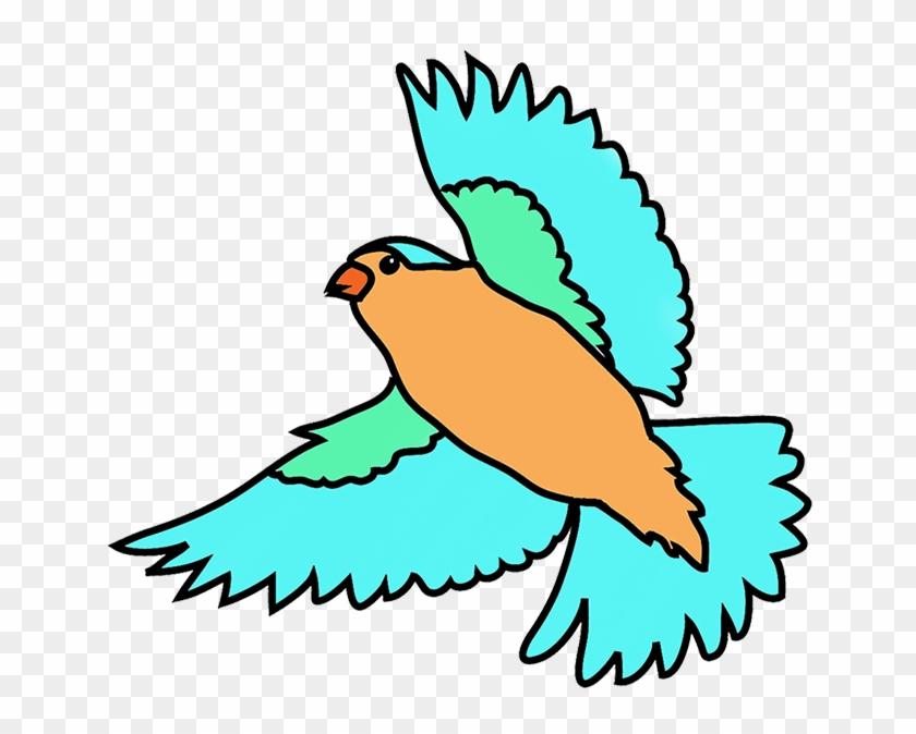 bird clip art bird images clipartcow flying bird clipart png rh clipartmax com flying bird clipart flying birds clip art coloring pages